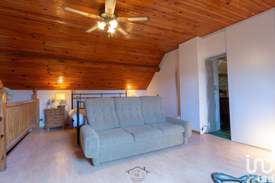acheter maison 6 pièces 190 m² audun-le-tiche photo 7