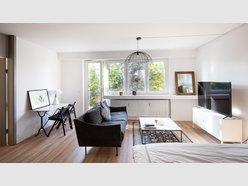 1-Zimmer-Apartment zum Kauf in Luxembourg-Belair - Ref. 7316196