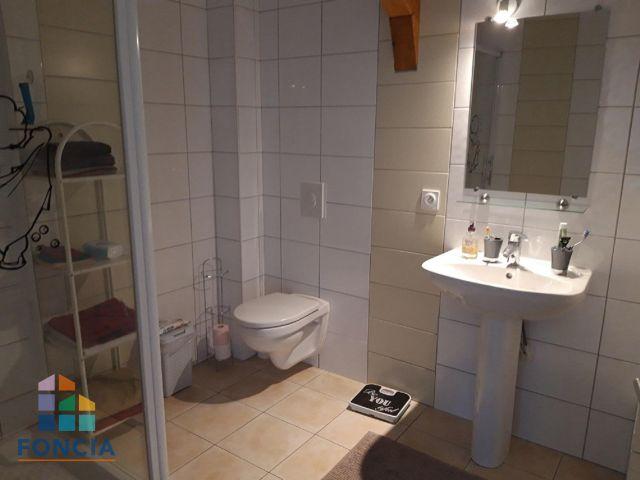 louer appartement 4 pièces 114 m² xonrupt-longemer photo 3