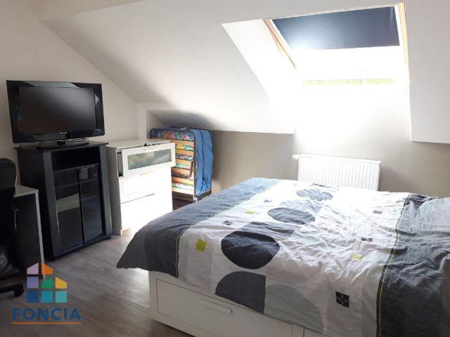 louer appartement 4 pièces 114 m² xonrupt-longemer photo 6