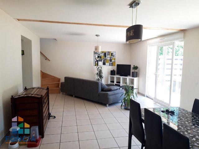 louer appartement 4 pièces 114 m² xonrupt-longemer photo 7