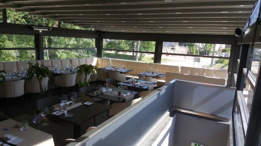 acheter fond de commerce 0 pièce 350 m² saint-julien-lès-metz photo 3