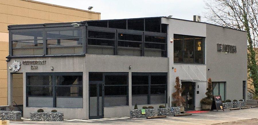 acheter fond de commerce 0 pièce 350 m² saint-julien-lès-metz photo 1