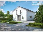 Maison à vendre 6 Pièces à Folschette - Réf. 6480612