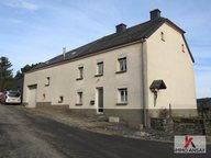 Farm for sale 4 bedrooms in Merkholtz - Ref. 6087396