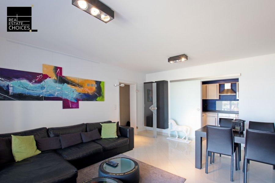 Appartement à Roeser