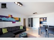 Apartment for sale 2 bedrooms in Roeser - Ref. 7140068