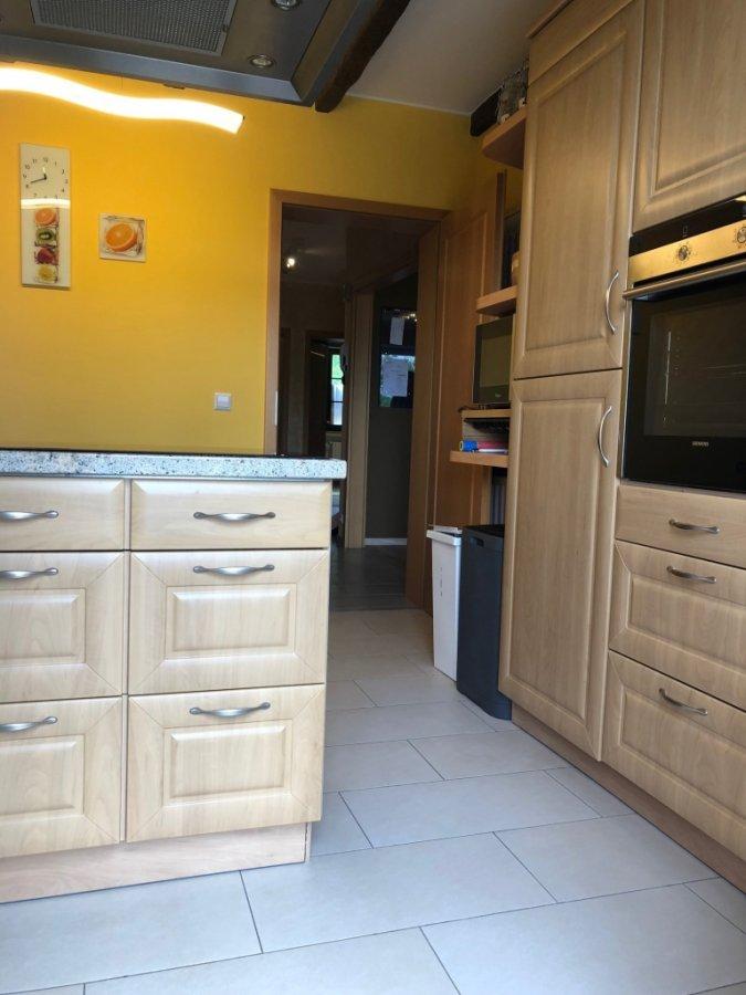 wohnung kaufen 2 schlafzimmer 96 m² soleuvre foto 6