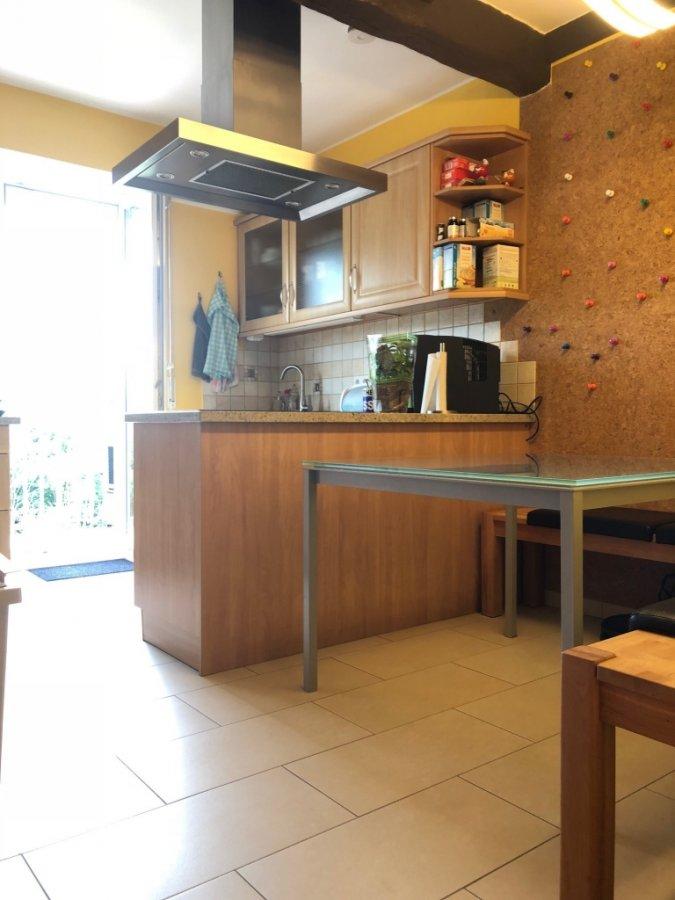 wohnung kaufen 2 schlafzimmer 96 m² soleuvre foto 5