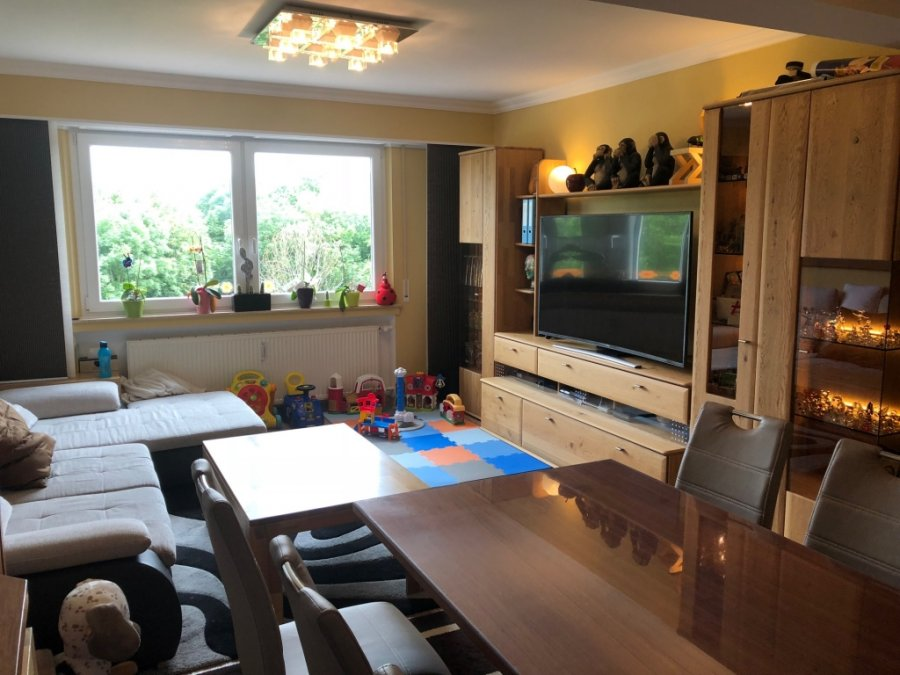 wohnung kaufen 2 schlafzimmer 96 m² soleuvre foto 3