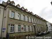 Wohnung zum Kauf 2 Zimmer in Saarlouis - Ref. 4867044