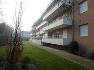 Appartement à vendre F4 à Sablé-sur-Sarthe - Réf. 5067748