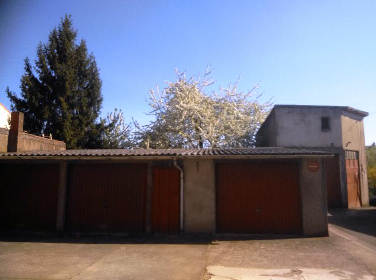 Maison à vendre F7 à Talange