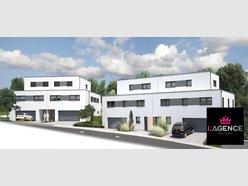 Semi-detached house for sale 3 bedrooms in Ettelbruck - Ref. 6206436