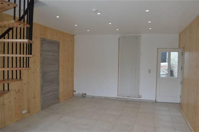 louer bureau 0 pièce 46 m² marche-en-famenne photo 2