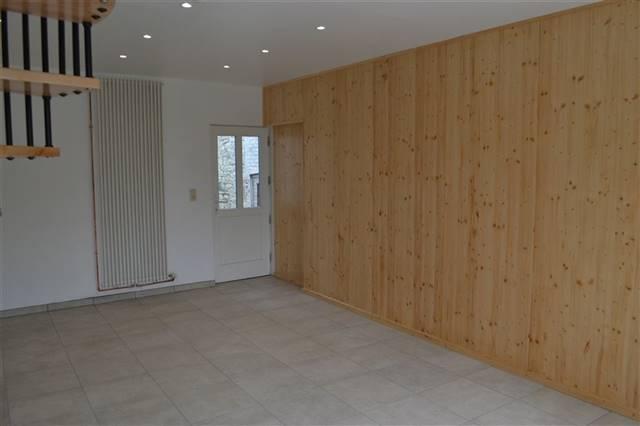 louer bureau 0 pièce 46 m² marche-en-famenne photo 4