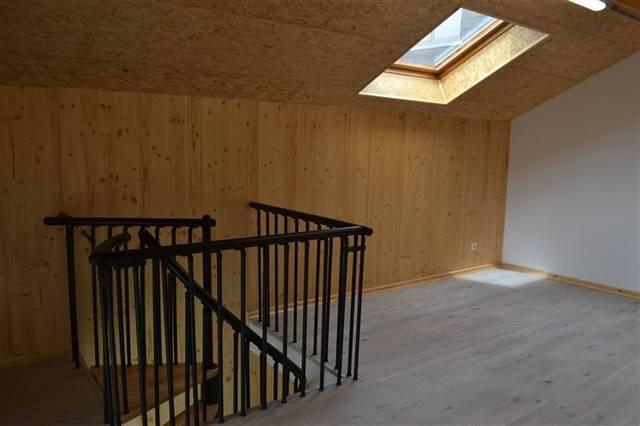 louer bureau 0 pièce 46 m² marche-en-famenne photo 6