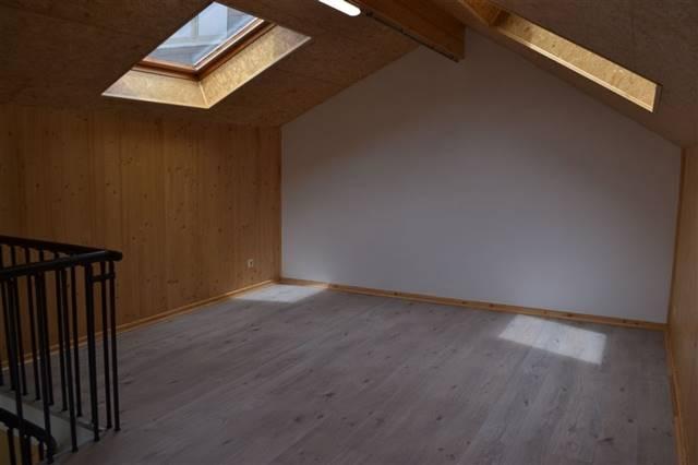 louer bureau 0 pièce 46 m² marche-en-famenne photo 7