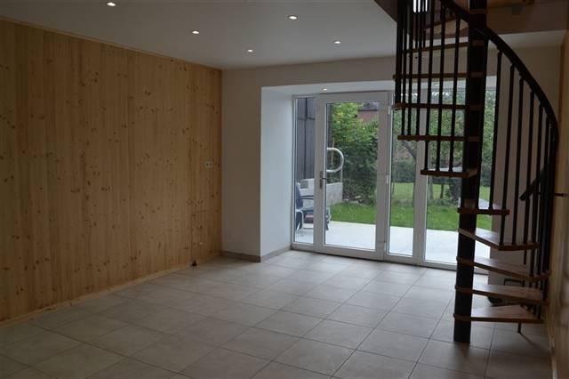 louer bureau 0 pièce 46 m² marche-en-famenne photo 5