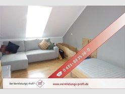 Wohnung zur Miete 1 Zimmer in Trier - Ref. 6480868