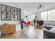 Appartement à vendre F5 à Strasbourg - Réf. 6484964