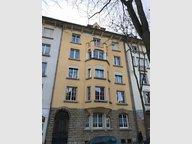 Appartement à vendre F4 à Nancy - Réf. 6161636