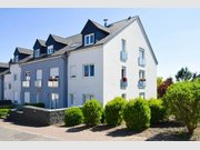 Apartment for sale 1 bedroom in Bourscheid - Ref. 6759652