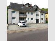 Wohnung zum Kauf 2 Zimmer in Beckingen - Ref. 6309092