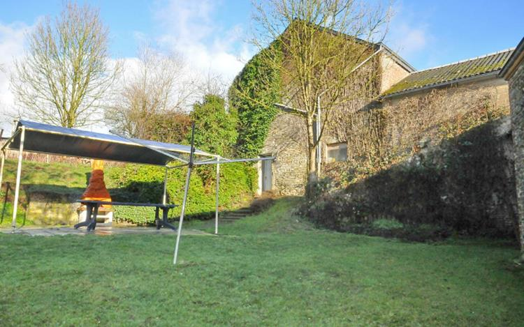 house for buy 0 room 200 m² somme-leuze photo 4