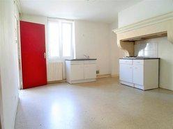 Maison à vendre F6 à Briey - Réf. 6440164