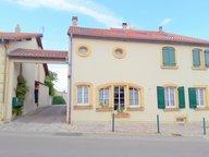Appartement à louer F4 à Glatigny - Réf. 6444260