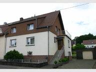 Haus zum Kauf 7 Zimmer in Mettlach - Ref. 5924068