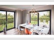 Appartement à vendre 3 Chambres à Moutfort - Réf. 5993700