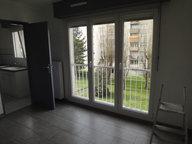 Appartement à louer à Thionville - Réf. 5141732