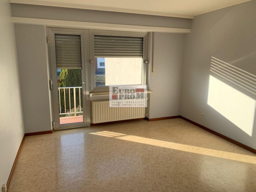 louer appartement 2 chambres 93 m² dudelange photo 6