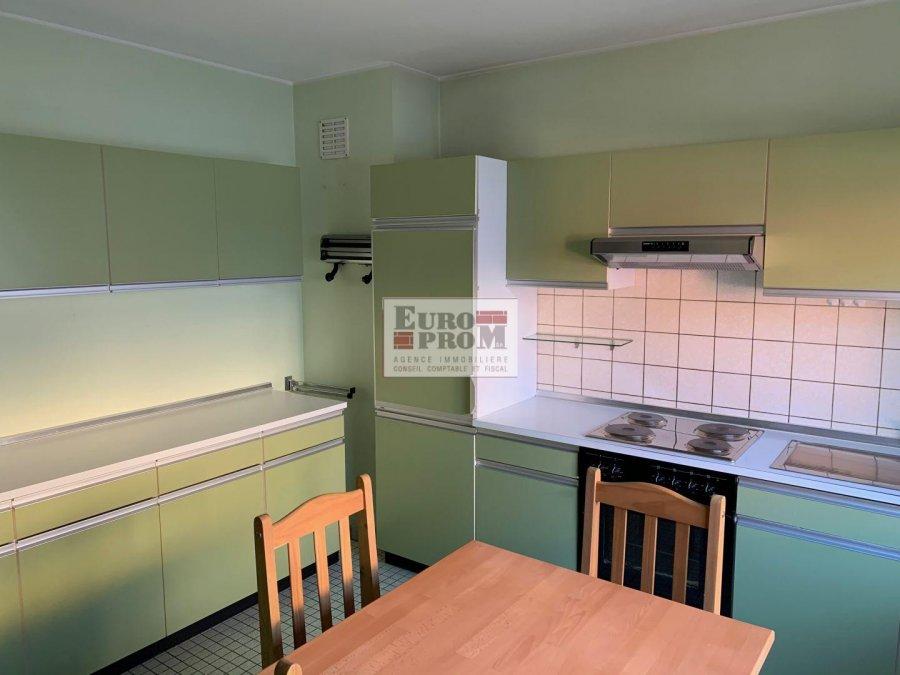 louer appartement 2 chambres 93 m² dudelange photo 4