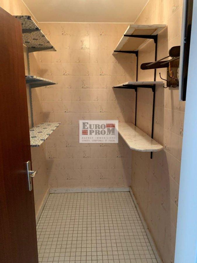 louer appartement 2 chambres 93 m² dudelange photo 5