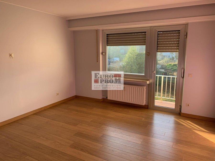 louer appartement 2 chambres 93 m² dudelange photo 7