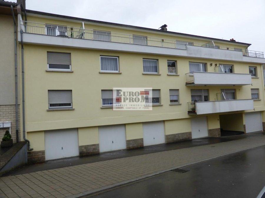 louer appartement 2 chambres 93 m² dudelange photo 1