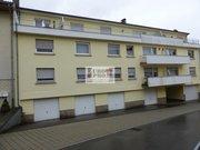 Appartement à louer 2 Chambres à Dudelange - Réf. 6587620