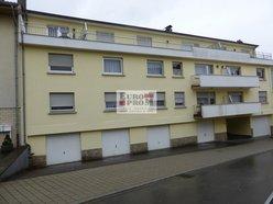 Wohnung zur Miete 2 Zimmer in Dudelange - Ref. 6587620