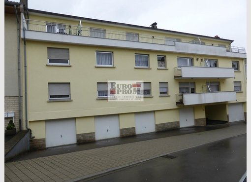 Appartement à louer 2 Chambres à Dudelange (LU) - Réf. 6587620