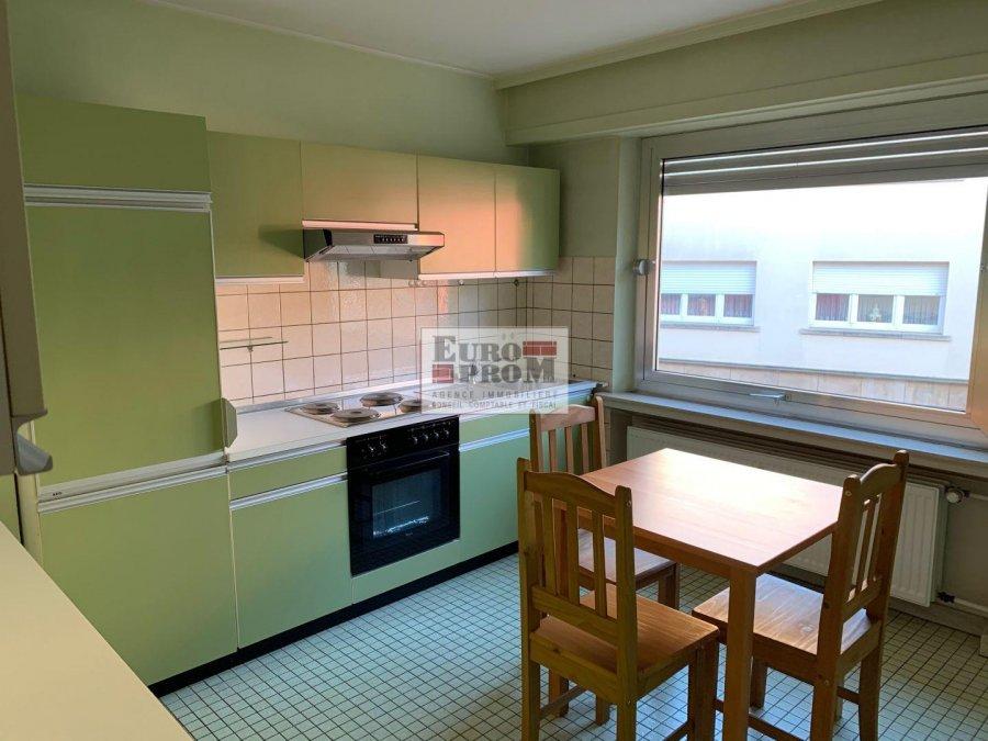 louer appartement 2 chambres 93 m² dudelange photo 2