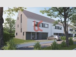 House for sale 5 bedrooms in Schouweiler - Ref. 6657252
