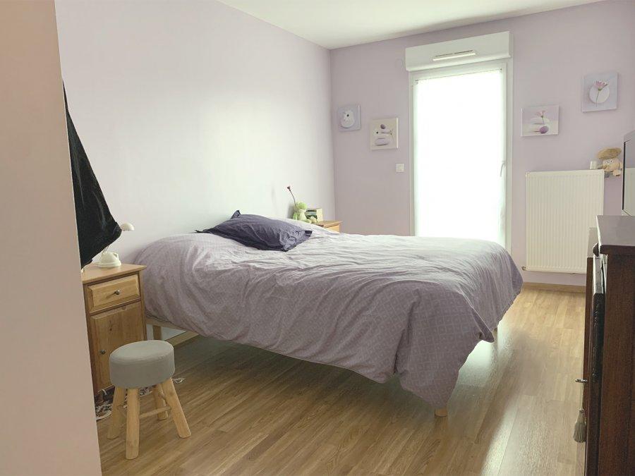 acheter appartement 4 pièces 89.5 m² russange photo 7