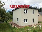 Haus zum Kauf 5 Zimmer in Merzig-Mechern - Ref. 7292388