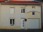 Maison à vendre F5 à Fréménil - Réf. 6645220