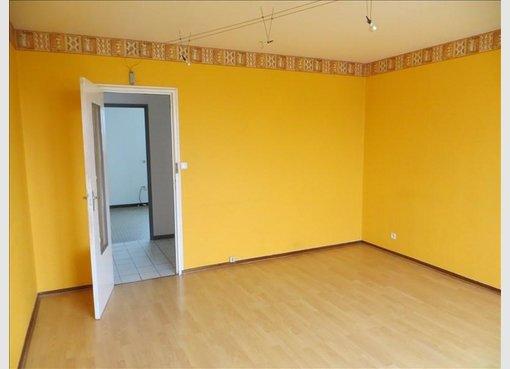 location appartement f2 vandoeuvre l s nancy meurthe et moselle r f 5604836. Black Bedroom Furniture Sets. Home Design Ideas