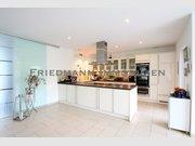 Einfamilienhaus zum Kauf 6 Zimmer in Fell - Ref. 5998052