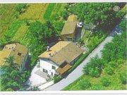 Maison à vendre 5 Chambres à Gubbio - Réf. 5080548
